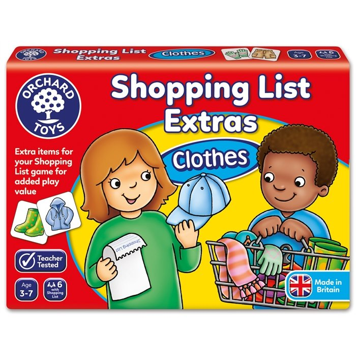 orchard-shopping-list-extras-clothes