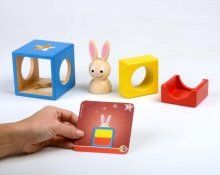 smartgames_Bunny-Boo_oyunu