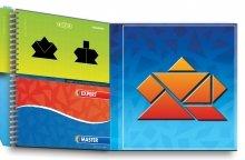 smartgames-tangram-oyunu