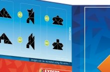 smartgames-tangoes-tangram-kidolina